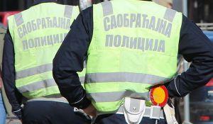 Do septembra pojačana kontrola saobraćaja na putevima u Srbiji