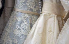 Trampove tarife ugrozile i salone venčanica u SAD
