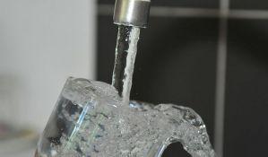 Gradonačelnik Zrenjanina: Pijaća voda do kraja meseca