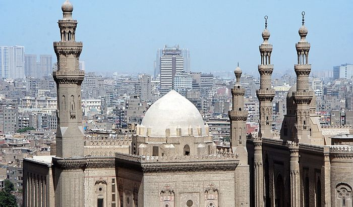 UN zahteva istragu o smrti Mohameda Morsija