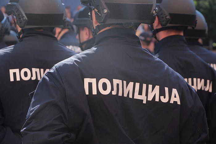 Novi pravilnik: Policija sme da upotrebi elektrošoker na trudnicama i mentalno obolelima