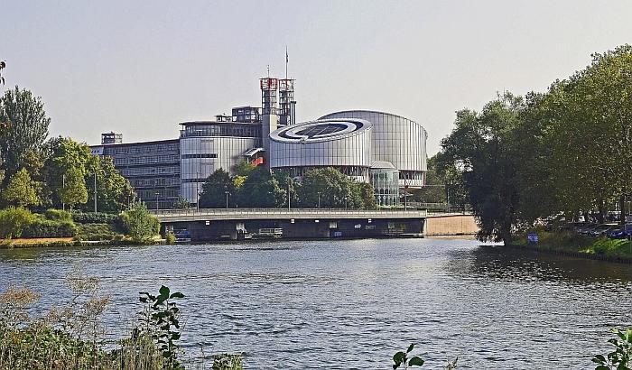 Prvi slučaj zbog privatizacije medija u Srbiji na sudu u Strazburu