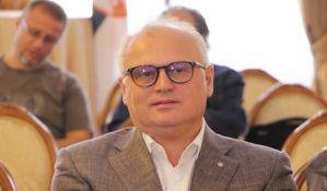 Vesić: Moguće zaključavanje Beograda, žurke se iz prestoničkih klubova preselile u Novi Sad