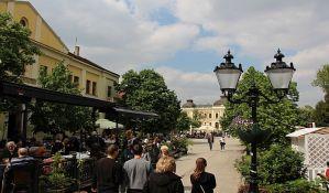 Formiranje skupštine u Sremskim Karlovcima čeka poslednji zakonski rok pre uvođenja prinudne uprave