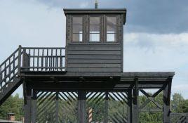 Bivšem čuvaru (93) u nacističkom logoru preti tri godine robije, sudi mu se kao maloletniku