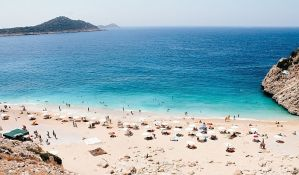 Alternative za turiste iz Srbije - Turska, Španija i Albanija