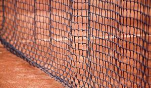 ATP uveo novi sistem bodovanja u nastavku sezone