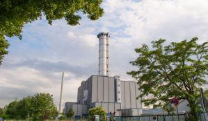 Nemačka se zakonski obavezala da zatvori termoelektrane na ugalj do 2038. godine