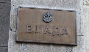 Građani Crne Gore koji uđu u Srbiju moraće u izolaciju 14 dana