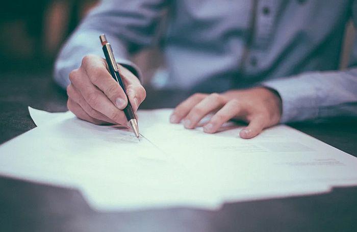 Od 11. jula novi pravilnik za sve zaposlene u Srbiji zbog korone