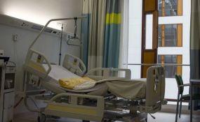 Jednogodišnja devojčica iz Crvenke nakon devet meseci čekanja na odluku RFZO dobija neophodan lek