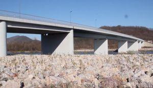 Izgradnja graničnog prelaza
