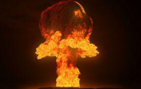 Više od polovine mladih iz 16 zemalja veruje da smo ušli u deceniju nuklearnog rata