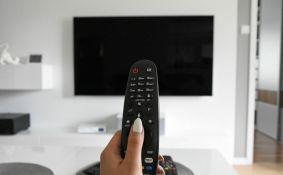 Zašto ne treba kupovati nove televizore?
