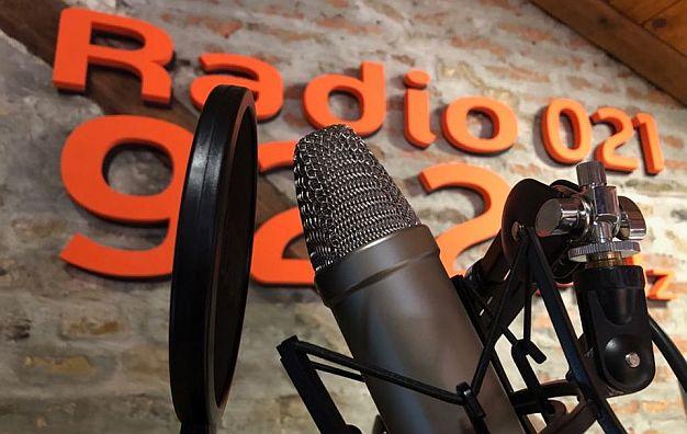 Radio 021 vas vodi na koncert TBF-a u Domu kulture