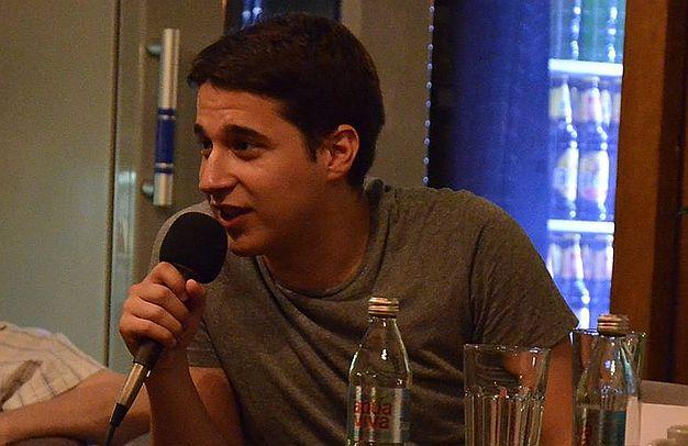 Novinar Radija 021 Zoran Strika nagrađen za izveštavanje o problemima životne sredine
