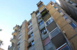 Da li iko u Srbiji kupuje stanove za keš?