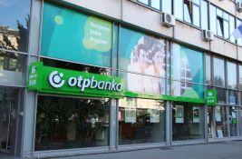 Veliki broj žalbi posle integracije Vojvođanske banke u OTP, evo šta o problemu kažu u banci