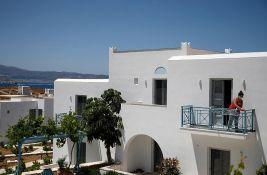 Počinje sezona u Grčkoj: Evo koja su sve dokumenta potrebna