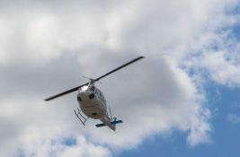 Novi Sad će dobiti heliodrom na Mišeluku, rešiće višegodišnji problem