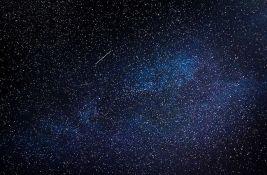 Rusija šalje ekipu u svemir da snima film
