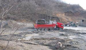 Eksploatacija na Fruškoj gori: Problem sa kamenolomom i veza sa Vladom Srbije