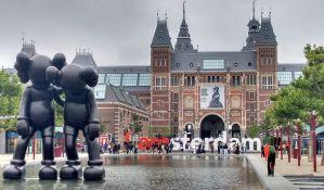 Vlada Holandije pala zbog skandala sa subvencijama za decu