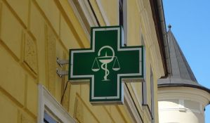 Istraga zbog propasti Apoteke Pančevo, direktorka osumnjičena za zloupotrebe