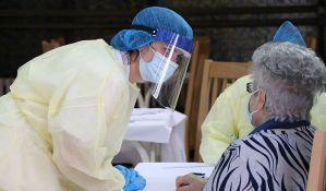 Vakcine protiv kovida: Ko može da primi