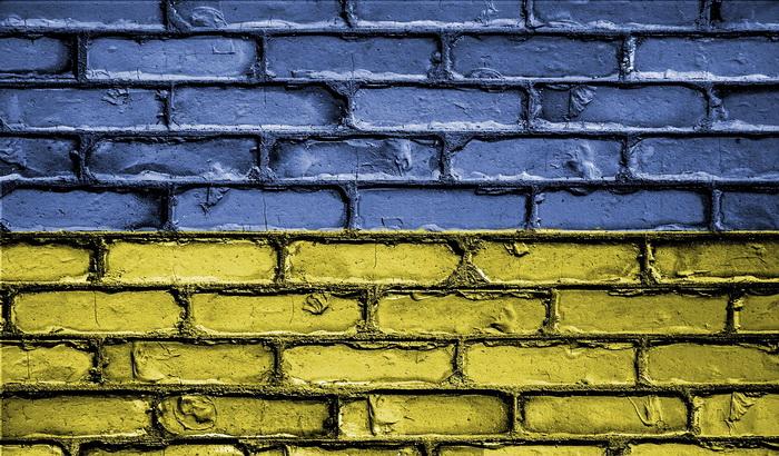 Odgovor Dodiku iz Ukrajine: Ne prihvatamo ultimatume kada je u pitanju vraćanje ikone