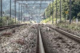 Od 14. juna i dnevni voz Beograd-Bar