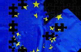 Tribina o evroskepticizmu u sredu u KCNS