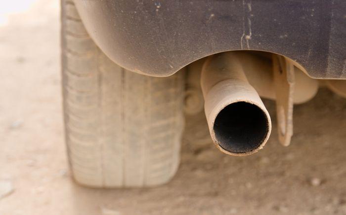 Istraživanje: E-automobili štetniji po životnu sredinu od dizel vozila