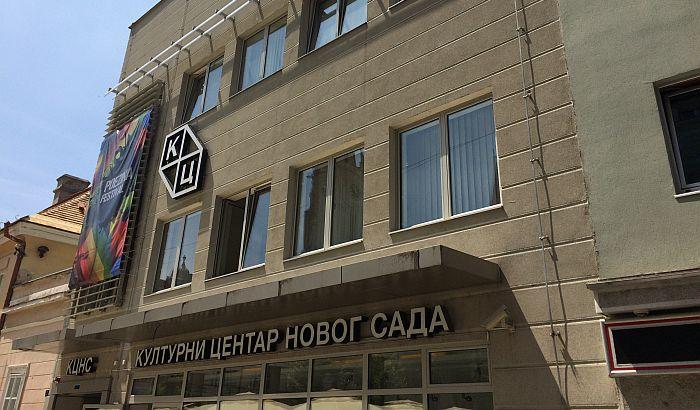 Tribina o odnosu Viktora Berara i Srbije u ponedeljak u KCNS