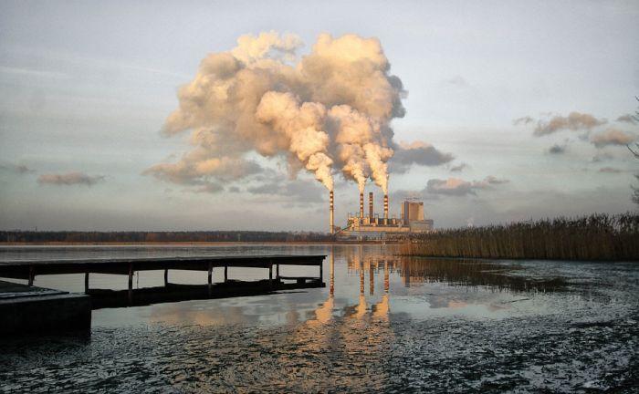 Direktor Energetske zajednice: Termoelektrane bi bankrotirale kada bi Srbija sutra ušla u EU