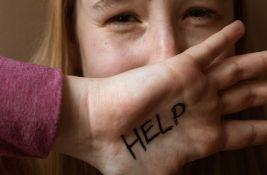 Kako da relativizujete silovanje u nekoliko minuta: Javni ispadi popularnog radijskog dvojca