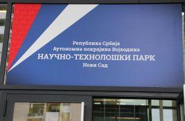Startapima ističe rok za prijavu za članstvo u novosadskom Naučno-tehnološkom parku
