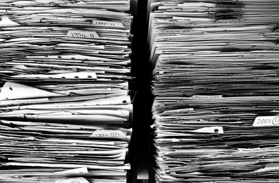 APR: Elektronska registracija za sva preduzeća od sledeće godine
