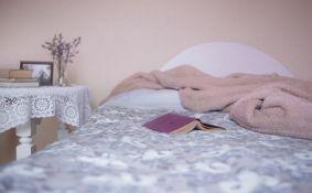 Majorka dobila prvi hotel samo za žene