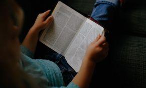 Najprodavanije knjige na Sajmu u Beogradu