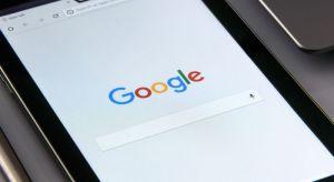 Google utrostručuje nagrade za pronalaženje bagova