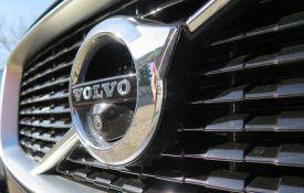 Volvo povlači milion vozila zbog opasnosti od topljenja delova motora