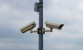 Slovenija zabranjuje saobraćajne kamere
