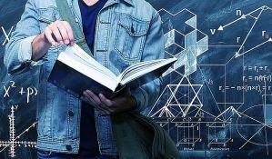 Veliki uspeh mladih matematičara na Međunarodnoj olimpijadi