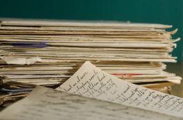 Artur Rembo i dalje dobija pisma 127 godina posle smrti