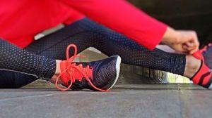 Istraživanje pokazalo: Najbolje je uvek vežbati u isto vreme
