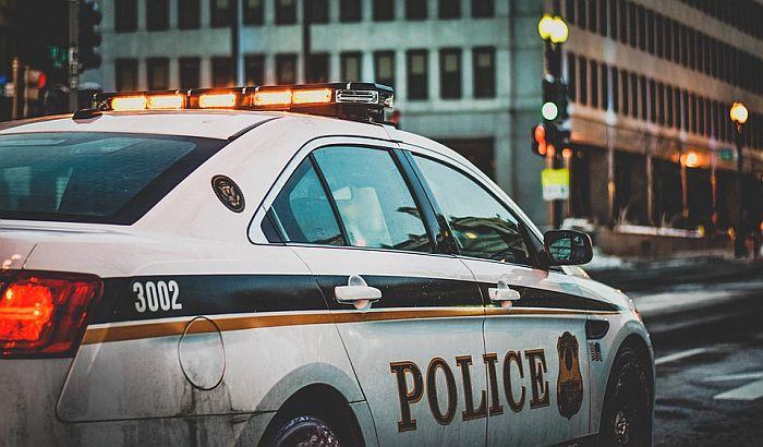 Policijska operacija pod nazivom