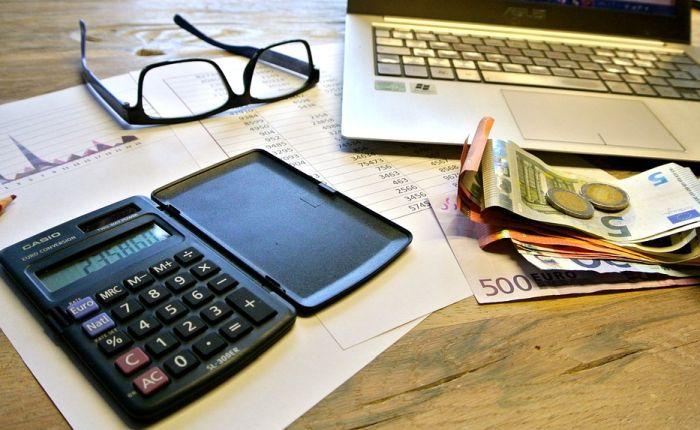 Najbogatiji imaju 9,4 puta veće plate od onih sa najmanjim primanjima