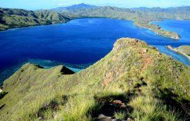 Zatvara se za turiste jedno od najpoznatijih ostrva na svetu