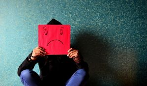 Sedam činjenica o mentalnom zdravlju koje bi trebalo da znate